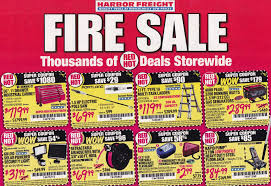 Harbor Freight Coupons Expiring 5/31/16 – Struggleville Harbor Freight Coupons December 2018 Staples Fniture Coupon Code 30 Off American Eagle Gift Card Check Freight Coupons Expiring 9717 Struggville Predator Coupon Code Cinemas 93 Tools Database Free 25 Percent Black Friday 2019 Ad Deals And Sales Workshop Reference Motorcycle Lift Store Commack Ny For Android Apk Download I Went To Get A For You Guys Printable Cheap Motels In