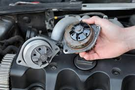 Jim's Auto & Truck Inc | Thonotosassa, FL - How Your Water Pump Works Chevrolet S10 Truck Water Pump Oem Aftermarket Replacement Parts 1935 Car Nors Assembly Nos Texas For Mighty No25145002 Buy Lvo Fm7 Water Pump8192050 Ajm Auto Coinental Corp Sdn Bhd A B3z Rope Seal Ccw Groove Online At Access Heavy Duty Forperkins Eng Pnu5wm0173 U5mw0173 Bruder Mack Granite Tank With 02827 5136100382 5136100383 Pump For Isuzu Truck Spare Partsin New Fit For 196585 Datsun Ute Truck 520 521 620 720 Homy 21097366 Ud Engine Rf8 Used Gearbox Suzuki