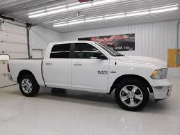 Chrysler, Dodge, Jeep, Ram Vehicle Inventory - Little Falls Chrysler ...