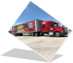 100 Southwest Truck Driving School ESD LLC Commercial Driver Training Welding Training