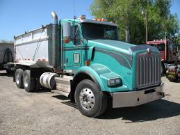 USED 2009 KENWORTH T800 DUMP TRUCK FOR SALE IN CA #1328 Kenworth T800 Dump Truck Wallpaper 2376x1587 176848 Wallpaperup 1994 Dump Truck Youtube 2013 Kenworth For Sale Auction Or Lease Morris Il Dumptruck Fab Dart Flickr 2012 Ctham Va 2007 Trucks Trailers Cancun Mexico May 16 2017 Green 1988 Item K6048 Sold July 30 C 2008 For Sale 2554 2848x2132 176847 Utah Nevada Idaho Dogface Equipment 148 Brass Classic Cstruction Models