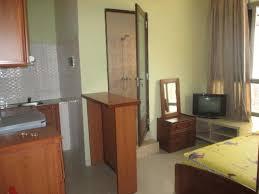 chambre meuble a louer appartement a louer kinshasa gombe studio meublé centre ville