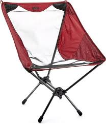 Nautica Beach Chair Instructions by Camping Chairs Portable U0026 Folding Camp Chairs Rei