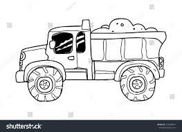 Dump Truck Doodle Stock Vector (Royalty Free) 729284677 - Shutterstock Doodle Truck Iphone App Review Youtube Vehicle Service Delivery Transport Vector Illustration Tractor With A Farm And Trees Fence Rooster Stock Art More Images Of Backgrounds 487512900 Truck Doodle Drawing Hchjjl 82428922 Airport Stair Helicopter Fun Iosandroid Tablet Hd Gameplay 317757446 Shutterstock Stock Vector Travel 50647601