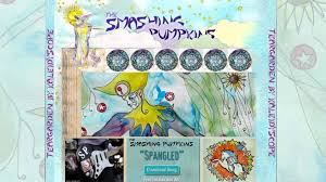 Drown Smashing Pumpkins Guitar by Smashing Pumpkins Spangled With Lyrics Free Download Link