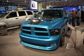 Dodge Ram Trucks Blue Hubby's Style   Tailgate Party   Pinterest ... Ram Unveils Rumble Bee Concept At Woodward Dream Cruise Truck Trend Spyshots 20 Hd Pickup Says Cheese To The Camera New Trucks Phoenix Arizona Review Compare Rams Vehicles Two Exciting Announcements Made Naias 2015 Ramzone Outsold Chevrolet Last Month As It Raised Discounts Nearly 30 2018 Ram 1500 For Sale Near Detroit Mi Sterling Heights Dodge My Style Pinterest Rams Recalled Tailgates Opening Unexpectedly Consumer Reports Reveals Their Rebel Trx For Sale In 2017 Sublime Sport Limited Edition Launched Kelley Blue Book A Close Look At 2019 1500s Coolest Tech
