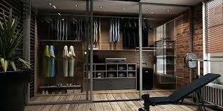 Dressing Room Interior Prepossessing Bedroom Ideas Small