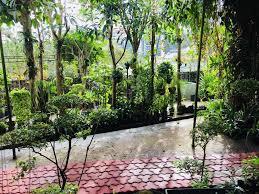 100 Angelos Spa Burnham Apartments Baguio Philippines Bookingcom