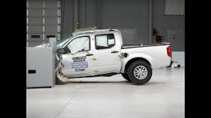 2017 Nissan Frontier Crew Cab Driver-side Small Overlap IIHS Crash ... 2019 Toyota Tundra Vs 2018 Nissan Titan Truck Comparison Best Used Pickup Trucks Under 5000 Fullsize With V8 Engine Usa Short Work 5 Midsize Hicsumption Frontier Reviews Price Photos And Whats To Come In The Electric Market 1993 Nissan Truck Image 3 Cheap Truckss New Small 1987 Overview Cargurus 197279 Datsun Japanese Cars Cars Hillsboro Dealer John Roberts Manchester Near