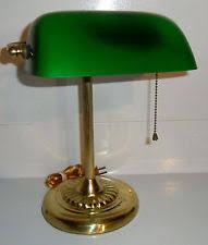 Vintage Bankers Lamp Ebay by Bankers Lamp Ebay