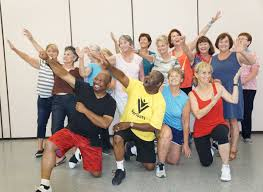 Adult Classes & Activities | La Mesa, CA - Official Website 20minute Full Body Chair Workout Myfitnesspal Senior Aerobics If You Dont Use It Lose Page 2 Lago Vista Hoa Fitness Classes Events All Saints Church Southport Blue Springs Fieldhouse Aerobic And Spin Schedule City Of Low Impact Exercise Dance At Home Free Easy 11minute Cardio Video The Differences Between Yoga Pilates Livestrongcom Katz Jcc Social Recreational Wellness Acvities For Adults Martial Arts Japanese Cultural Community Center