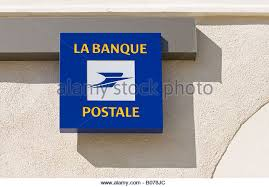 la banque postale adresse si鑒e la banque postale adresse si鑒e 28 images postale stock