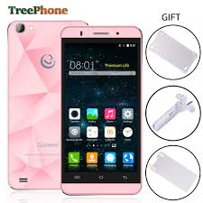 Online Get Cheap Voip Cell Phones -Aliexpress.com | Alibaba Group Whatsapp Vs Skype Free Voice Calls Mobile Apps Web Development Portfolio Hypernse Software To Beat Sms Facebook Messenger Eats Tecrunch 15 Of The Best Intertional Calling Texting Apps Tripexpert Sipergy Ios And Android Voip Hypersense Utityvoipmobileappimage201 Ancero 10 Best Uk Voip Providers Nov 2017 Phone Systems Guide For Sip Calls Authority How To Leave A Group Text Save Your Cadian Cell Phone Bill By Switching Fongo Nomadic The Top Calling App Computergeekblog