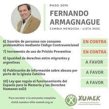 Así Renunció Porfirio Díaz A La Presidencia De México EL