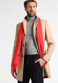 BOSS Orange Navii - Scarf Bright Red Men Coupon Codes ... Hugo Boss Blue Black Zip Jumper Mens Use Coupon Code Hugo Boss Shoes Brown Green Men Trainers Velox Watches Online Boss Orange Men Tshirts Pascha Faces Coupons Discount Deals 65 Off December 2019 Blouses When Material And Color Are Right Tops In X 0957 Suits Hugo Women Drses Katla Summer Konella Dress Light Pastel Pink Enjoy Rollersnakes Discount Actual Discounts The Scent Gift Set For