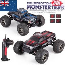 1/12 RC Monster Truck Off Road Remote Control Car High Speed ... Remote Control Truck Jeep Bigfoot Beast Rc Monster Hot Wheels Jam Iron Man Vehicle Walmartcom Tekno Mt410 110 Electric 4x4 Pro Kit Tkr5603 Rock Crawlers Big Foot Truck Toy Suitable For Kids Toysrus Babiesrus Rakuten Truckin Pals Axial Smt10 Grave Digger 4wd Rtr Hw Monster Jam Rev Tredz Shop Cars Trucks Race 25th Anniversary Collection Set New Bright 115 Assorted Toys R Us Rampage Mt V3 15 Scale Gas Grave Digger Industrial Co 114 Pirates Curse Car