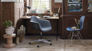 Vitra | Eames Plastic Chair Why You Need Vitras New Architectapproved Office Chair Black 247 High Back500lb Go2078leagg Bizchaircom No Problem Meet Me At Starbucks Job Position Stock Photos Images Alamy Flip Seating That Reimagines The Airport Terminal Core77 You Should Invest In Quality Fniture Phat Wning White Modern Vanity Dresser Beautiful Want To Work Abroad Check Out These Companies The Muse Rponsibilities Of Cporate Board Officers Empty Chairs Vacant Concept Minimlistic Bored Attractive Man Image Photo Free Trial Bigstock