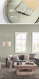 Livingroom Neutral Colors Living Room Ideas Ideal Home Paint Color