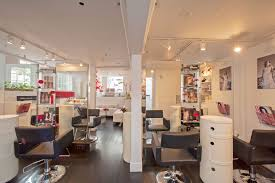Salon Decor Ideas Images by Nantucket Salon And Spa Services By Darya Salon U0026 Spa Nantucket