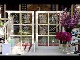 Attracktive Barn Wedding Ideas Decorating Creative DIY Rustic Decor YouTube Large Version