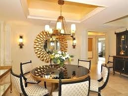 Dining Room Mirror Ideas Impressive Decorative Mirrors Photography Or Other Family Set Of
