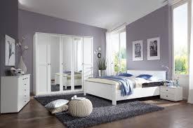 chambres adultes chambre adulte contemporaine ch ne blanc hebertine of chambre