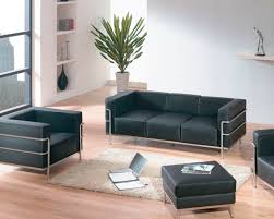 100 Designers Sofas The 3 Most Famous Designer Sofas Of All Time Blog About Design