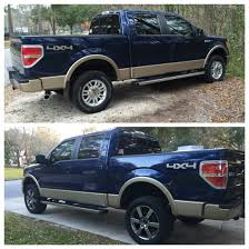 15-'16 OEM Wheels On '09-'14 Trucks - Page 6 - Ford F150 Forum ... Dayton Wheels V31 For American Truck Simulator Toyota Tacoma Trd Offroad Rugged Adventure Truckers 16 Konig Counrsteer Offroad Set Of Four Wheels Fn Wwwdubsandtirescom Xd Series Spy Black Machined 18 Inch 19992018 F250 F350 Tires This Silverado 2500hd On 46inch Rims Hates Life The Drive Suburban 4 Inch Lift Deaver Springs Wheel 315 75 Tire Specialty Forged Collection Monkey Wrench Ford Anglia Panel By Hot And Similar Items Nissan D21 Wheel Change Youtube 3 Chevy Steel 1940s 1950s 6 Lug Plus 2 Rbp 86r Tactical At Butler In Atlanta Ga
