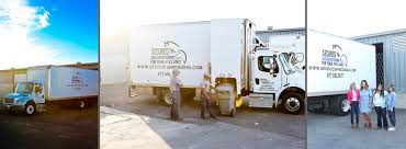 Best-secure-document-shredding-west-texas   Secured Document ... Shredding On Site Mobile Document Bangor Maine Secure Industry Embraces New Equipment At Topwood Ltd Topwoodltd Twitter Second Annual Shred Fest Tears Through Previous Records For Tower Storage Confidential Onsite Paper Shredit Joins Stericycle Family Truck Editorial Image 198650 Services Nj Intellishred About Us Texarkana Tx Gallery Bakers Waste Company Amesia Solutions Destruction