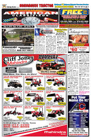 American Classifieds Sept. 9th Edition Bryan/College Station By ... This Articles Tells How 14 People Are Boycott Dr Pepper Killeen No 4 In Texas For Employers Looking To Hire Business American Classifieds May 19th Edition Bryancollege Station By Ptdi Student Driver Placement 1994 Tour De Sol Otographs Truckdrivingschool 12th Drive The Guard Scholarship Cdl Traing Us Truck Driving School Thrifty Nickel Want Grnsheet Fort Worth Tex Vol 31 88 Ed 1 Thursday