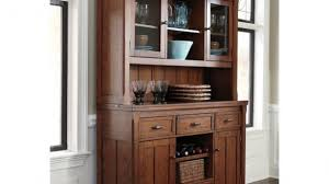 Best Choice Of Dining Room Hutch On And Buffet Home Design Ideas Around Cream House