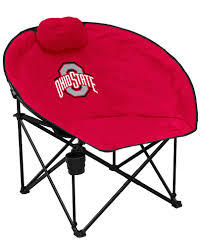 Collegiate Licensed Jumbo Folding Chairs | LTD Commodities Sphere Folding Chair Administramosabcco Outdoor Rivalry Ncaa Collegiate Folding Junior Tailgate Chair In Padded Sphere Huskers Details About Chaise Lounger Sun Recling Garden Waobe Camping Alinum Alloy Fishing Elite With Mesh Back And Carry Bag Fniture Lamps Chairs Davidson College Bookstore Chairs Vazlo Fisher Custom Sports Advantage Wise 3316 Boaters Value Deck Seats Foxy Penn State Thcsphandinhgiotclub