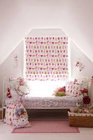 Plain Girls Bedroom Ideas Uk Blue With Design Decorating
