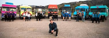The Great Food Truck Race Takes On The Wild West In Return Of Summer ... About The Show The Great Food Truck Race Season 2 Shows On Paul Bell Middle Twitter Cgrulations To 247 Winners In Cheese Twins Talk Strategy Video 2018 Monster Energy Nascar Cup Series Race Photo Galleries 2017 Monster Energy Cup Series Winners Dirty Smoke Bbq Blog Eating Out Las Vegas Foodie Fest 2013 All New Thursday 98c Network The Great Food Truck Race Returns As A Family Affair With Brandnew Free Raleigh Trucks Wandering Sheppard Category Exclusive Interview With Winner Of