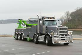 Peterbilt Custom 389 Twin Steer 60 Ton Rotator | Everything Trucks ... Med Heavy Trucks For Sale Tg Stegall Trucking Co Ryder Ingrated Logistics Azjustnamedewukbossandcouldbeasnitsgbigonlinegroceriesjpg Truck Rental And Leasing Paclease Telematics Viewed As A Vehicle Safety Gamechanger Fleet Owner Moving Companies Comparison