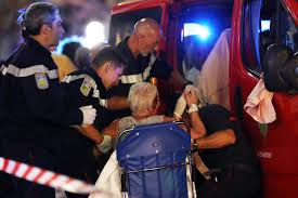 Dozens Dead After Truck Plows Into Crowd In Nice, France - CBS News Trucks Lifted Diesel Offroad Liftkit 4x4 Top Gun Customz Tgc Nice Truck Love The Wheels Looks Squashed Though Needs A Lift Had To Stop And Take Photo In Front Of It The Road Pro Death Toll Rises As France Mourns After Truck Attack Attack French Security Chief Warned Country Was On Brink How Sad That Gay Can Not Have Nice Gay Amino Kills Dozens Wsj Forensic Police Investigate At Scene Terror Well Thats But Wait Album Imgur 1963 Chevy C10 Custom Interior With 350 Auto No Terror By Unfolded