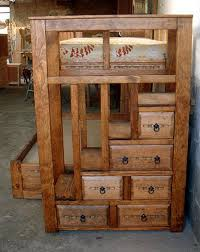 Wood Bunk Beds With Stairs Plans by 42 Best Beds To Dream About Images On Pinterest Bunk Beds With