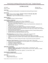 Resume: Bilingual Teacher Resume Samples Lead Preschool ... 14 Teacher Resume Examples Template Skills Tips Sample Education For A Teaching Internship Elementary Example New Substitute And Guide 2019 Resume Bilingual Samples Lead Preschool Physical Tipss Und Vorlagen School Cover Letter 12 Imageresume For In Valid Early Childhood Math Tutor