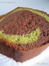 cake a la pate de pistache cake chocolat pistache cooky