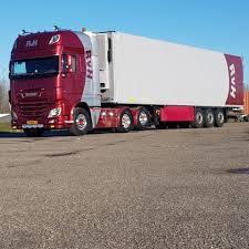 100 Mateco Truck Equipment Home Facebook