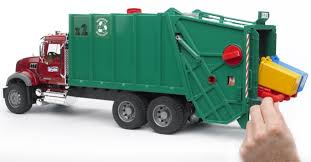 BRUDER Mack Granite Red And Green Garbage Truck Model 11279580 | EBay Used Dennis Elite 2 Garbage Trucks Recycling Year 2009 Filewaste Collection Truck In The Philippinesjpg Wikimedia Commons Isuzu Nrr For Sale Mansas Virginia Price Us 96900 2018 Waste Management Adding Cleaner Naturalgas Vehicles Houston History Of The Dumpster Mass Lrcs Kia Garbage Truck Buy Truckjapan Trucksmall Elite 2003 11 Cool Toys Kids Refuse Trash Street Sewer Environmental Equipment Okosh Byd Delivers 1st Allelectric Automated Siloader To Used Mercedes Garbage Truck For Sale In Dubai Commercial