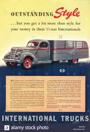 1939 U.S. Magazine International Trucks And International Harvester ... 1939 Intertional Truck Topworldauto Photos Of Pickup Photo Galleries Vintage Intertional Trucks Police Paddy Wagon Van Cleveland For Sale 1940 With A Chevy V8 Engine Swap Depot Vintage Arcade Delivery Panel Vancast Iron Toy Panel By Roadtripdog On Deviantart The Worlds Best 6 And Intertional Flickr Hive Mind Unearthing Legend Cummins Field Find Mack Trucks Wikipedia 1949 Kb2 34 Ton Classic Muscle Car For 3ton Truck This Beautifully Stored T 1937 360 Degrees Walk Around Inside Youtube