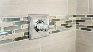 keep your shower tile grout looking new angie s list