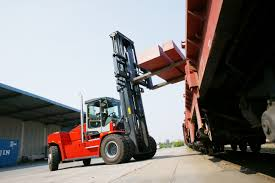 Kalmar To Deliver 18 Forklift Trucks To Algerian Ports | Kalmarglobal Heavy Capacity Forklift Trucks J2235xn Series Electric Counterbalanced Truck Mtu Report Cstruction Industrial Hyundai Forklift Truck Jungheinrich In A Rock Hard Environment English Small From Welfaux Phoenix Lift Ltd Forklift Hire Sales And Service Ldon Vna Tsp Crown Linde E16c33502 Trucks Material Handling Counterbalance Hyster Cat Cat Uk Impact Usedforklifttrucks Hc Forklifts