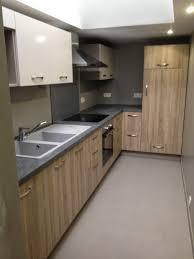 amenagement cuisine espace reduit chambre cuisine 7m2 realisationsdressingscuisinessalles de