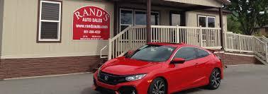 100 Trucks For Sale In Utah Used Cars Salt Lake City UT Used Cars UT Rands Auto S