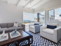 Nautical Style Living Room Furniture by Coffee Tables Nautical Side Table Beach Cottage Furniture