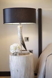 best 25 small table lamps ideas on pinterest rustic lamp shades