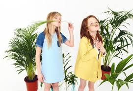 Top 10 Of The BEST Tween Shopping Sites 2013 PLUS Worst