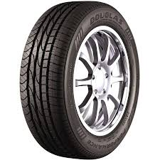 Douglas Tires Car & Truck Tires - Bigdealsmall.com Truck Tyre Size Shift Continues Reports Michelin Mgltiretruck Tire 12r225 With Quality Warranty Pattern 668 2008 Toyota Tundra Tire Size Elegant Used Crewmax Comparison Best 2018 China High Quality Tyre Trailer 38565r225 Chart Brands Made In 13r225 Tubeless For 2002 F150 F150online Forums Need Help On Tacoma World 35x1250r20 Loadspeed Mileage Warranty Ply 4x4 Suv 2017 Biggest Ford Forum In Astounding What Wheel Is For A 2011 Chevy With P275